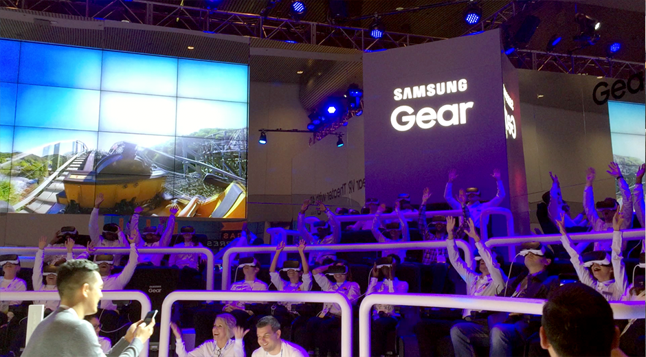 obe-ces-virtual-reality-samsung-gear